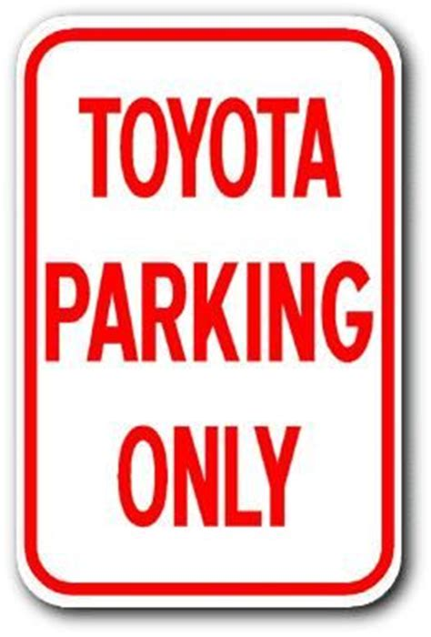 Toyota Sign And Drive Discover And Save Creative Ideas