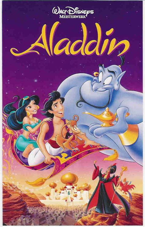 Film Disney Aladdin   not another wave aladdin a feminist film review guest post