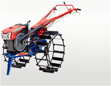 Mesin Traktor G 1000 traktor g 1000 boxer produsen alat mesin pertanian