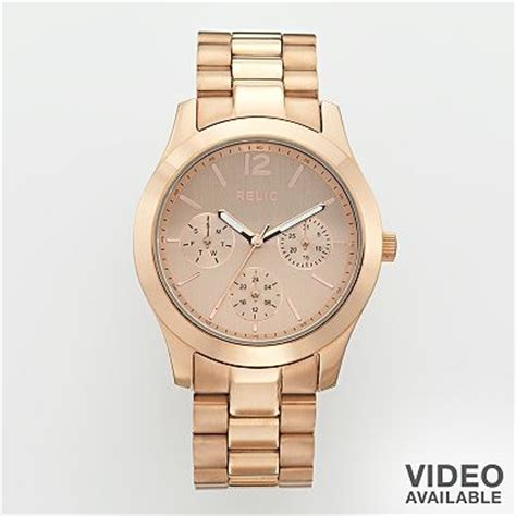 Jam Tangan Guess Unisex Ab Gold 49 best guess images on guess watches