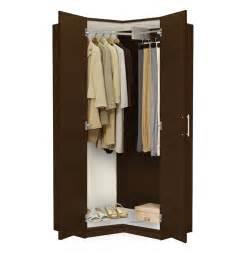 Closets for bedroom alta corner wardrobe closet free standing corner