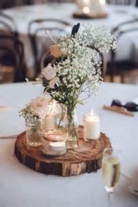 hochzeitstafel dekoration ideas para decorar tu matrimonio civil en casa
