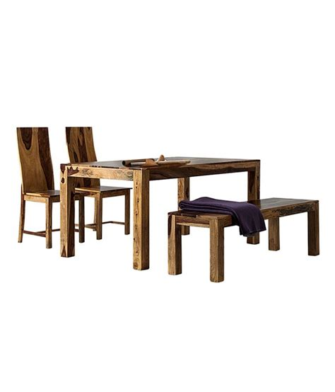 Solo Dining Set Including Dining Table With 2 Chairs And Best Price Dining Table And Chairs