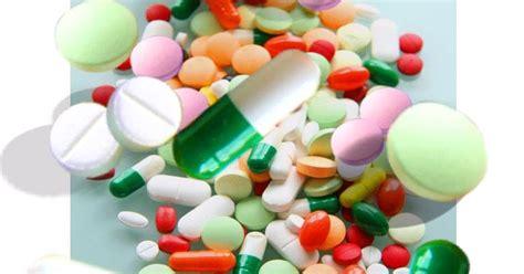 Obat Rhinos Or obat batuk untuk ibu menyusui aturan pakai rhinos obat flu