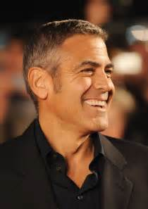 my wife s facebook status single if george clooney is
