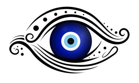 eye pattern meaning best 20 evil eye tattoos ideas on pinterest evil eye