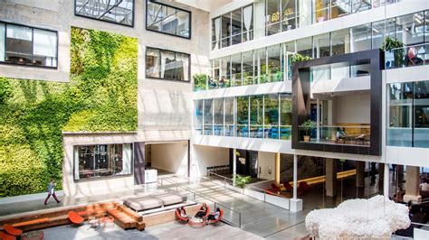 most popular airbnb the 10 most popular airbnb rentals in winston salem