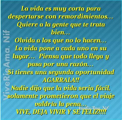 la vida es corta 8416195048 17 best images about http www facebook com viverieama nif on amigos ser feliz and