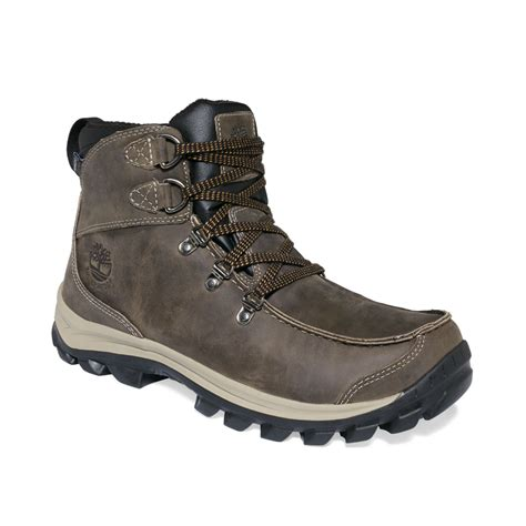 waterproof boots for timberland earthkeepers chillberg mid insulated waterproof