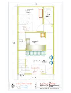 30 X 30 Sq Ft Home Design bhandari group the realestate firm