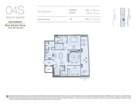 towers on the grove floor plan 100 wyndham towers on the grove floor plan hopewell glen the gardens the southwick home