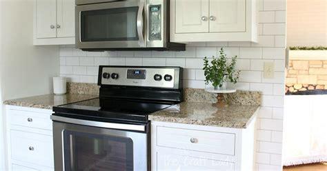 removable kitchen backsplash temporary removable backsplash hometalk