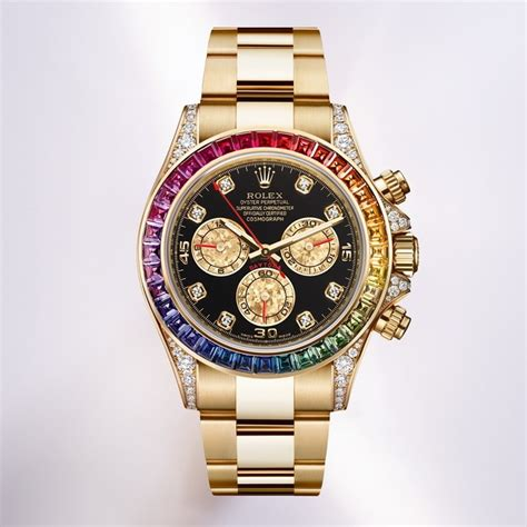 rolex replica watches watches see