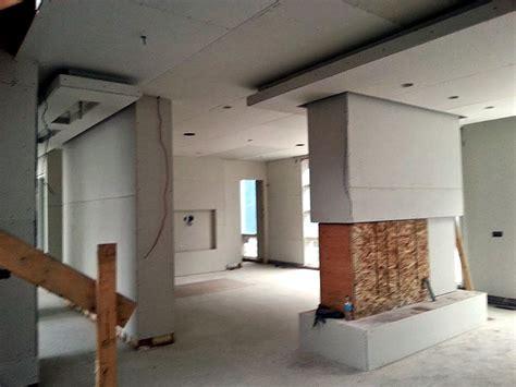 drywall installation black diamond drywall ltd high