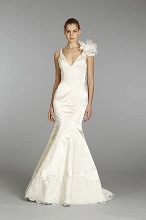 wedding dresses in los angeles wedding dresses los angeles all dress