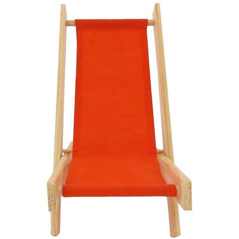 cloth folding lawn chairs wood lawn folding chair orange fabric tents and