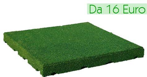 tappeto antitrauma per esterni pavimentazione antitrauma per esterni e interni a prezzi