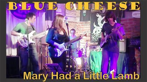 blue cheese mary    lamb stevie ray vaughan youtube