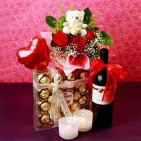 17 best images about flowers chocolates on