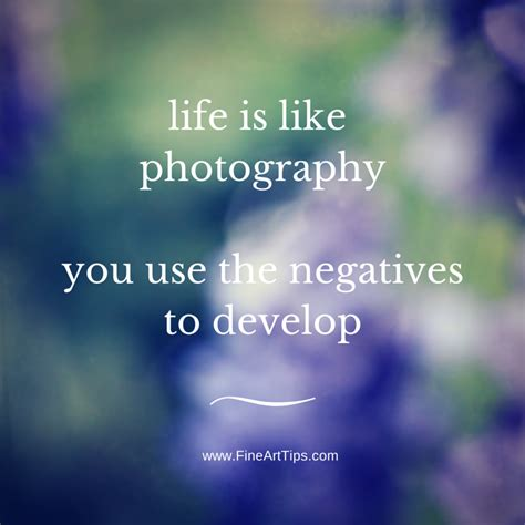 pictures of inspiration 5 inspirational quotes to brighten your day lori mcnee