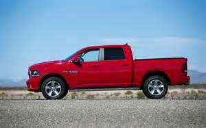 2010 dodge ram 1500 tech specs truck trend 2016 car