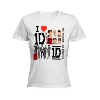 Hoodie One Derection 4 one direction t shirts