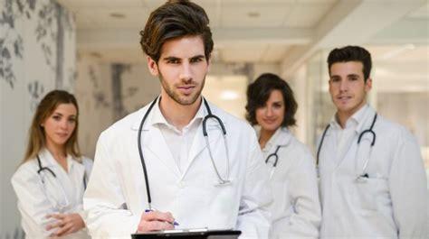 ministerio formacion sanitaria especializada educaci 243 n otorga el t 237 tulo de especialista sanitario a 47 mir