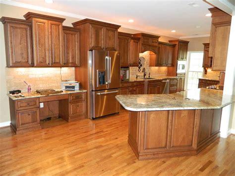 how to care for your hardwood flooring carolinas custom kitchen bath center