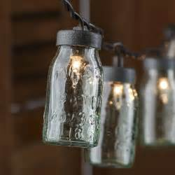 clip on solar lights mason jar lights related keywords amp suggestions mason