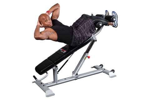 are sit up benches effective most effective ab workout equipment most popular workout