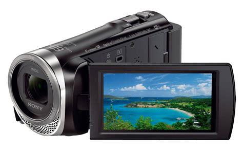 Kamera Sony Cx kamera sony hdr cx450 kamery cyfrowe opinie cena sklep mediamarkt pl