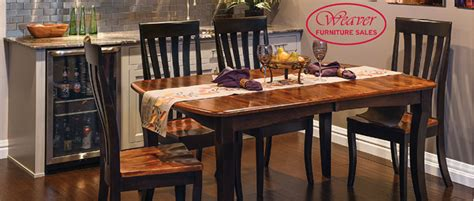 Handmade Furniture Pa - 21 top amish furniture stores in lancaster pa beyond