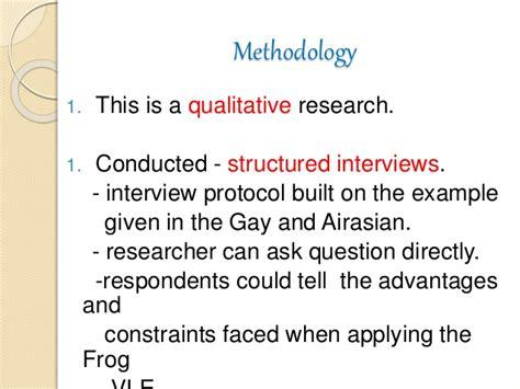 aplikasi persekitaran pengajaran maya frog vle