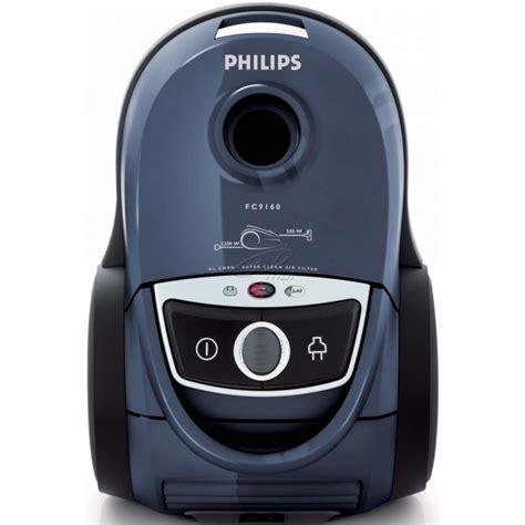 Vacuum Cleaner Merk Philips philips fc9170 01 bag bagged vacuum cleaner alzashop
