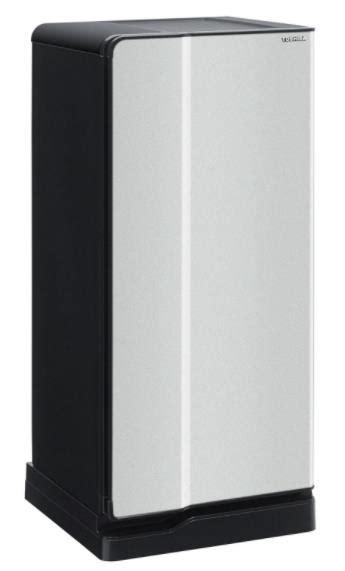 Harga Kulkas Portable Glacio daftar harga kulkas mini toshiba glacio terbaru februari 2019