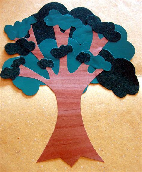 lettere alfabeto giganti da stare la festa dei nonni costruire un albero genealogico