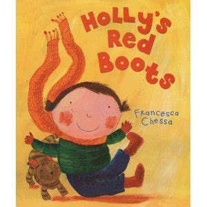 picture books that teach inferencing new books to teach inference to autistic