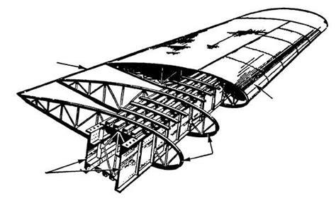 Wings 14014 80