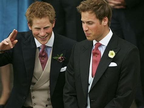 Timeline: Prince Harry turns 30; party boy to philanthropist