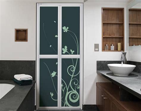 sliding shower doors for small spaces unique 70 beautiful bathroom doors design ideas of best