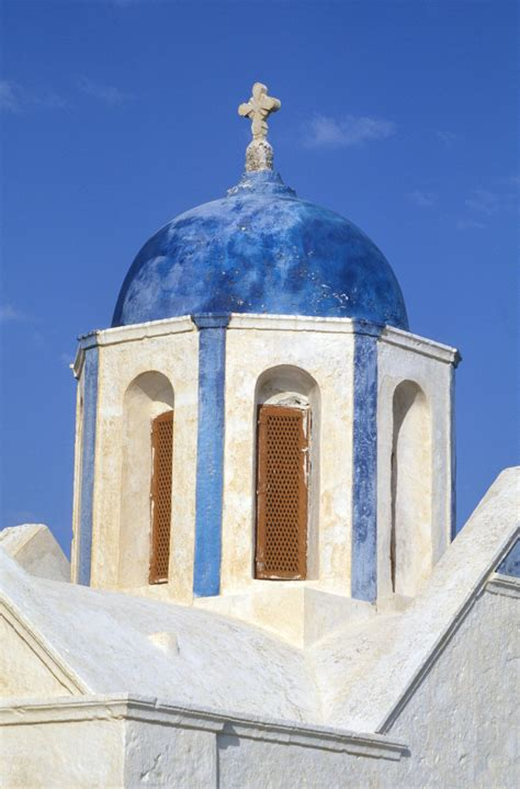 Gantungan Kunci Greece Yunani 36 images gratuites architecture b 226 timent vieux point de rep 232 re fa 231 ade bleu 233 glise