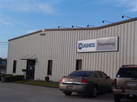 Hughes Supply Plumbing by Charleston Plumbing Supplies Wholesaler