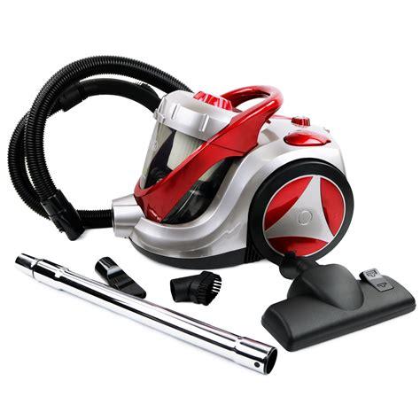 Vacuum Cleaner Maxhealth Ez Hoover Cyclone new heavy duty 1400w cyclonic vacuum hoover cleaner 163 42