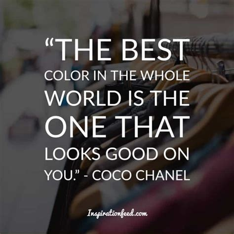 coco chanel quotes 25 of the best coco chanel quotes on fashion and true