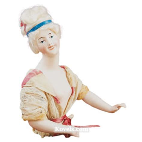 bisque doll price guide antique pincushion dolls toys dolls price guide