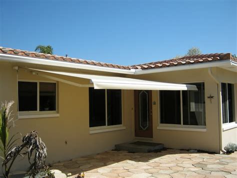 west coast awnings retractables gallery