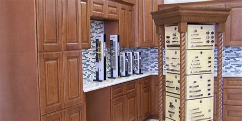las vegas kitchen cabinets discount kitchen cabinets las vegas kitchen cabinets las