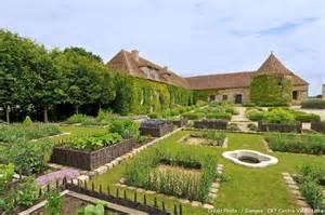 jardin m 233 di 233 val les plus beaux jardins du moyen 194 ge