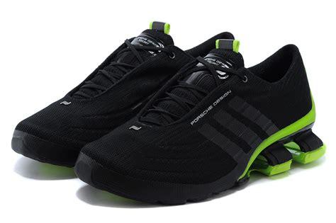 porsche design shoes 2016 2016 adidas x porsche design sport bounce s4 shoes