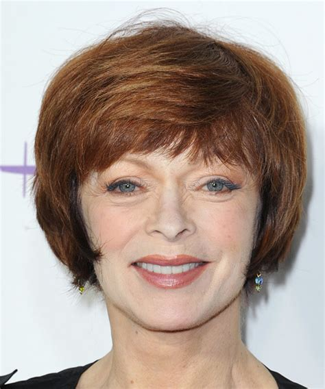 hairstyles for 2016 thehairstylercom frances fisher hairstyles in 2018